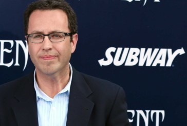 Ex-Subway pitchman, paid kids for sex
