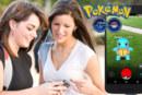 Dangers of Pokemon Go