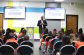 Ascension Christian Schools