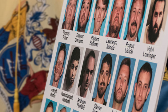 Parents Beware, 24 predators arrested using online game Fortnite to lure kids
