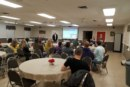 Internet Safety Presentation for Parents of Home Schoolers